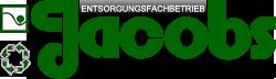 Jacobs Garten- & Landschaftsbau