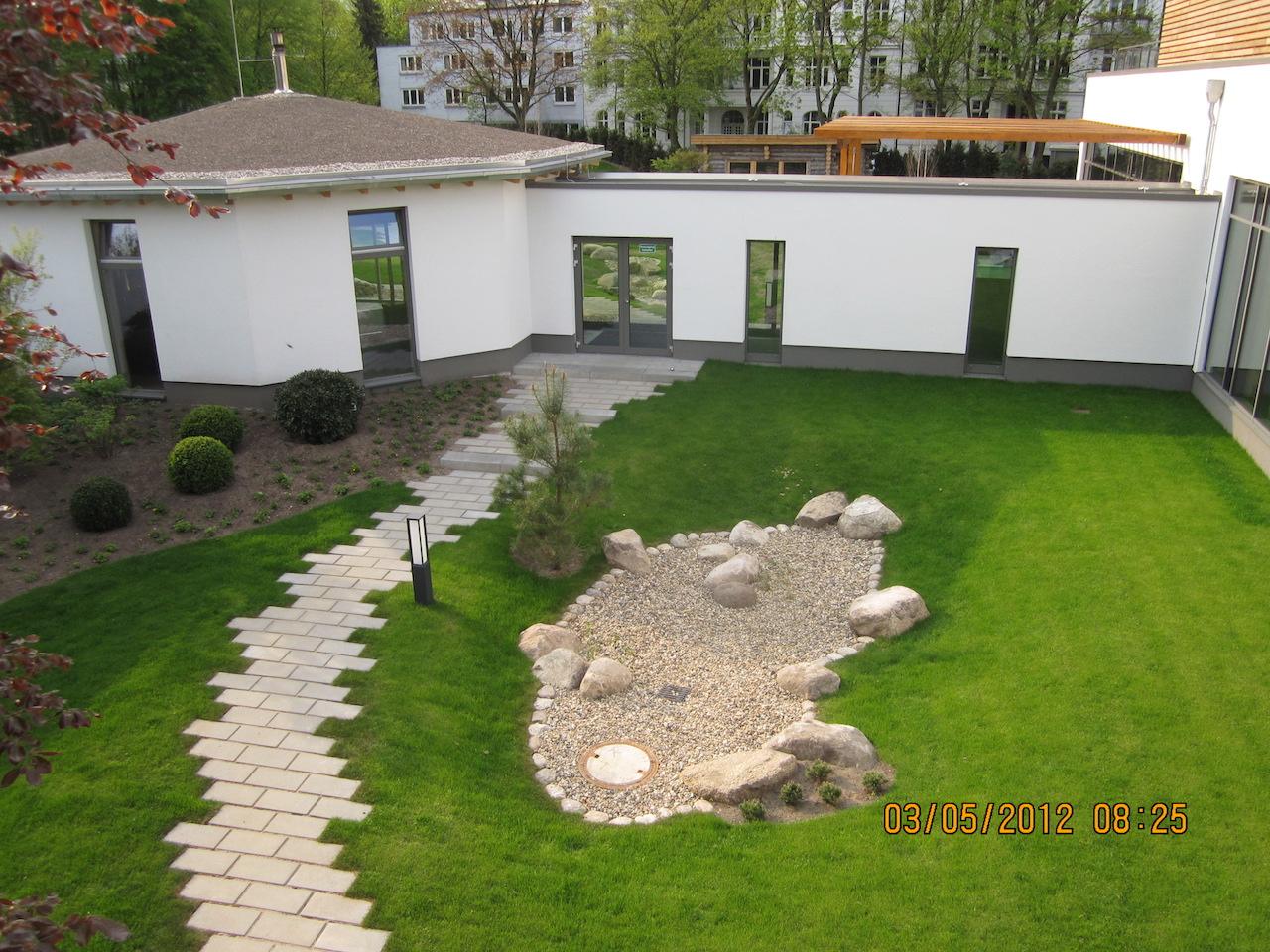 Jacobs garten und landschaftsbau bremerv rde zeven - Garten und landschaftsbau bremerhaven ...